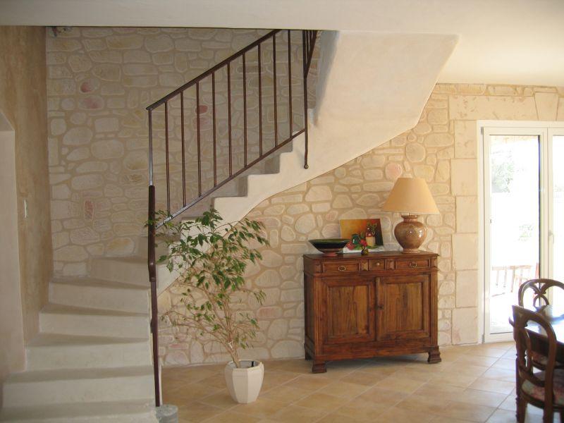 Interior Design Portfolio Samples Free Home Design Ideas Images